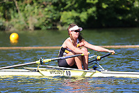Race: 3  Event: Aspirational 1x<br /> Crew: 60  Club: St Paul's Collegiate (NZL)<br /> <br /> Henley Women's Regatta 2018<br /> Friday<br /> <br /> To purchase this photo, or to see pricing information for Prints and Downloads, click the blue 'Add to Cart' button at the top-right of the page.