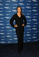 www.acepixs.com<br /> <br /> September 11 2017, New York City<br /> <br /> Actress Bridget Monyahan at the Annual Charity Day hosted by Cantor Fitzgerald, BGC and GFI at Cantor Fitzgerald on September 11, 2017 in New York City<br /> <br /> By Line: William Jewell/ACE Pictures<br /> <br /> <br /> ACE Pictures Inc<br /> Tel: 6467670430<br /> Email: info@acepixs.com<br /> www.acepixs.com