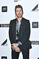 LONDON, ENGLAND - JUNE 6: Miles Kane attending the premiere of 'Liam Gallagher: As It Was' at Alexandra Palace on June 6, 2019 in London, England.<br /> CAP/MAR<br /> ©MAR/Capital Pictures