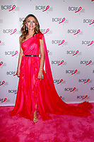 NEW YORK, NY - MAY 15: Elizabeth Hurley  at Breast Cancer Research Foundation Hot Pink Party at Park Avenue Armory on May 15,2019 in New York City.    <br /> CAP/MPI/DIE<br /> ©DIE/MPI/Capital Pictures
