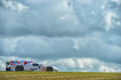 17-19 September,  2015, Austin, Texas, USA<br /> 60, Honda HPD, Ligier JS P2, P, John Pew, Oswaldo Negri, Jr.<br /> ©2015, Richard Dole<br /> LAT Photo USA