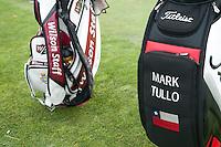 Open de España de Golf 2013