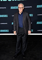 "LOS ANGELES, USA. December 11, 2019: John Lithgow at the premiere of ""Bombshell"" at the Regency Village Theatre.<br /> Picture: Paul Smith/Featureflash"