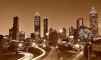 Atlanta2011