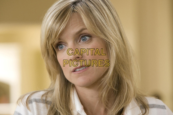 COURTNEY THORNE-SMITH.in Sorority Wars .*Filmstill - Editorial Use Only*.CAP/FB.Supplied by Capital Pictures.