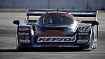 Legends of Motorsports - Sebring 2010
