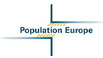 140128: Population Europe Event and FamiliesAndSocieties Stakeholder Seminar