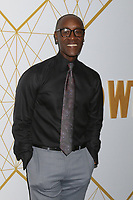 LOS ANGELES - SEP 21:  Don Cheadle at the Showtime Emmy Eve Party at the San Vicente Bungalows on September 21, 2019 in West Hollywood, CA