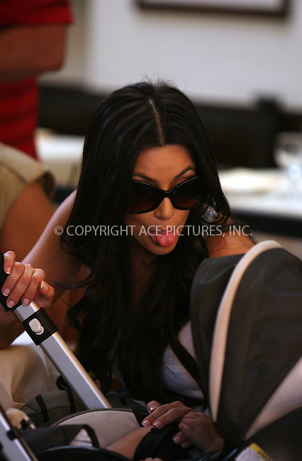 WWW.ACEPIXS.COM . . . . .  ....July 1 2010, New York City....The Kardashian family shot scenes for their TV realtity show at Cipriani in Soho on July 1 2010 in New York City....Please byline: VAUGHAN/RIVERA- ACEPIXS.COM.... *** ***..Ace Pictures, Inc:  ..Tel: 646 769 0430..e-mail: info@acepixs.com..web: http://www.acepixs.com