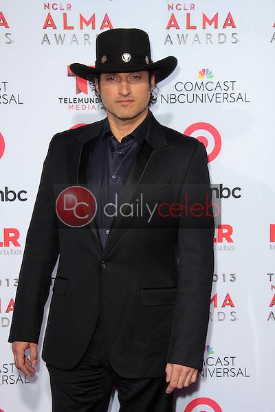 Robert Rodriguez<br /> at the 2013 NCLR ALMA Awards Arrivals, Pasadena Civic Auditorium, Pasadena, CA 09-27-13<br /> David Edwards/Dailyceleb.com 818-249-4998