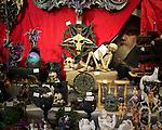 20/11/2013 Manchester Christmas Markets candids