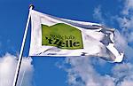 HENGELO - GC 't Zelle