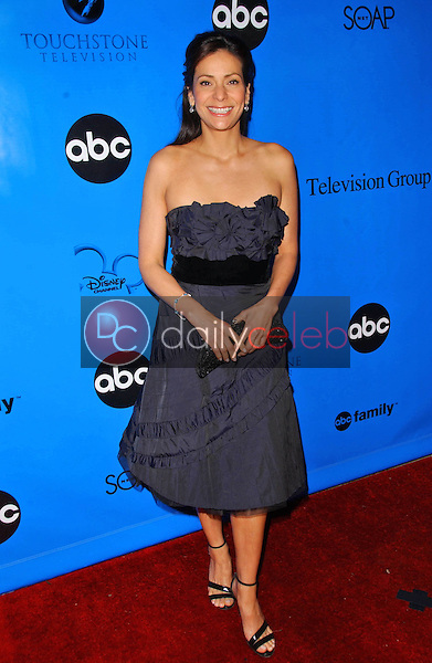 "Constance Marie<br />at the Disney - ABC Television Group ""All Star Party"". Ritz-Carlton Huntington Hotel, Pasadena, CA. 01-14-07<br />Dave Edwards/DailyCeleb.com 818-249-4998"