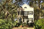 Charleston, SC. home