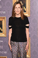 "Jonna Hogg<br /> arriving for the UK gala screening of  ""The Souvenir"" at the Curzon Mayfair, London<br /> <br /> ©Ash Knotek  D3516 27/08/2019"