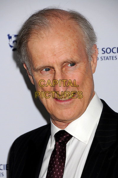 JAMES CROMWELL.22nd Annual Genesis Awards at the Beverly Hilton Hotel, Beverly Hills, California, USA..March 29th, 2008.headshot portrait .CAP/ADM/BP.©Byron Purvis/AdMedia/Capital Pictures.