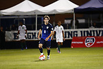 16mSOC vs Burlingame 495<br /> <br /> 16mSOC vs Burlingame<br /> <br /> April 21, 2016<br /> <br /> Photography by Aaron Cornia/BYU<br /> <br /> Copyright BYU Photo 2016<br /> All Rights Reserved<br /> photo@byu.edu  <br /> (801)422-7322