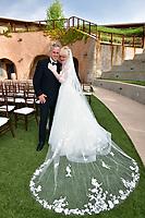 Worrell Wedding Highlights