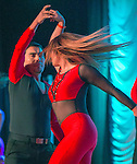 2016 Reno Latin Dance Fest