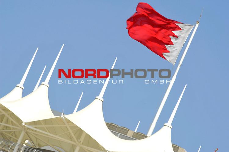 F1 Testing Impressions<br />  Foto &copy; nph / Mathis