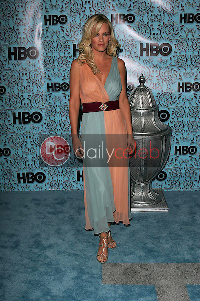 Jenny McCarthy<br />At the HBO Emmy After Party. Pacific Design Center,Los Angeles, CA. 09-18-05<br />Dave Edwards/DailyCeleb.Com 818-249-4998