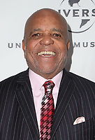 10 February 2019 - Los Angeles, California - Berry Gordy. Universal Music Group GRAMMY After Party celebrating the 61st Annual Grammy Awards held at The Row. Photo Credit: Faye Sadou/AdMedia