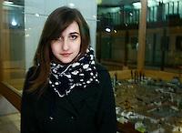 Sarajevo - portret- autoportret - slika - osjecaj - misao - ideja - imidz / Sarajevo - portret - picture - feeling - thought - idea - image