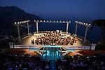 08 18 - Orchestra Giovanile Italiana