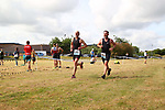 2019-06-09 Mid Sussex Tri 09 SB finish rem