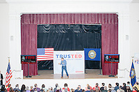 Ted Cruz - Town Hall - Peterborough Town House - Peterborough, NH - 7 Feb 2016
