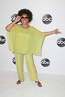 07 August 2018 - Beverly Hills, California - Jenifer Lewis. ABC TCA Summer Press Tour 2018 held at The Beverly Hilton Hotel. <br /> CAP/ADM/PMA<br /> &copy;PMA/ADM/Capital Pictures