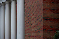111014_Columns