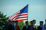 Indianola Memorial Day 5-30-16
