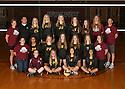 2016-2017 SKHS Varsity Volleyball