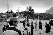 Kruje, Albania<br />
