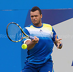 Jo Wilfried Tsonga - Tennis