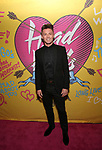 Spencer Liff attends the Opening Night Performance of ''Head Over Heels' at the Hudson Theatre on July 26, 2018 in New York City.