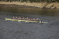 Vets HoRR 2014 - Crews 51-100