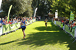 2015-09-27 Ealing Half 143 AB finish i
