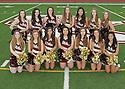 2016-2017 SKHS Varsity Cheer