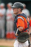 060514-Sam Houston St. @ UTSA Baseball