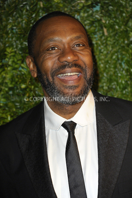 WWW.ACEPIXS.COM<br /> <br /> November 30 2014, London<br /> <br /> Lenny Henry arriving at the 60th London Evening Standard Theatre Awards at the London Palladium on November 30, 2014 in London, England<br /> <br /> By Line: Famous/ACE Pictures<br /> <br /> <br /> ACE Pictures, Inc.<br /> tel: 646 769 0430<br /> Email: info@acepixs.com<br /> www.acepixs.com