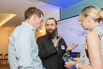 29761 Discovery Series 13th Nov 2018 TG<br /> <br /> An evening hosted at Farmers and Fletchers Hall in London by University of Bath as part of The Discovery Series.<br /> <br /> <br /> ----<br /> <br /> Client: Pippa Beard, Alumni Relations<br /> <br /> © Tim Gander 2018. All rights reserved. Please ensure you have publishing rights prior to using this image.