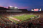 2014 NCAA Football: Minnesota at Wisconsin
