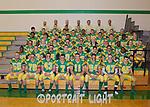 2012 CHS Football
