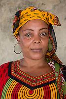 Dar Es Salaam, Microfinance