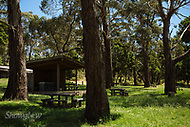 Image Ref: CA483<br />