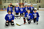 Super Sunday 2013 Mite