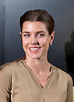 """Madrid, Spain: 22-10-2012 - CHARLOTTE CASIRAGHI.attends the 'Cartier Exhibition' at the Museum Thyssen Bornemisza..Mandatory Credit Photo: ©NEWSPIX INTERNATIONAL..                 **ALL FEES PAYABLE TO: """"NEWSPIX INTERNATIONAL""""**..IMMEDIATE CONFIRMATION OF USAGE REQUIRED:.Newspix International, 31 Chinnery Hill, Bishop's Stortford, ENGLAND CM23 3PS.Tel:+441279 324672  ; Fax: +441279656877.Mobile:  07775681153.e-mail: info@newspixinternational.co.uk"""