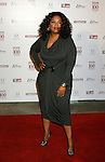 BEVERLY HILLS, CA. - December 05: TV Personality Oprah WInfrey arrives at The Hollywood Reporter`s Annual Women In Entertainment Breakfast at the Beverly Hills Hotel on December 5, 2008 in Beverly Hills, California.